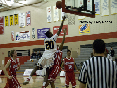 mark-fanshawe-by