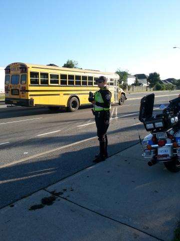 police-school bus-20140903_075340